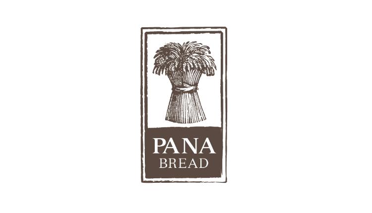 Pana Bread