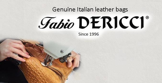 fabio dericci main pic for website