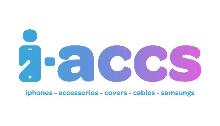 Iaccs