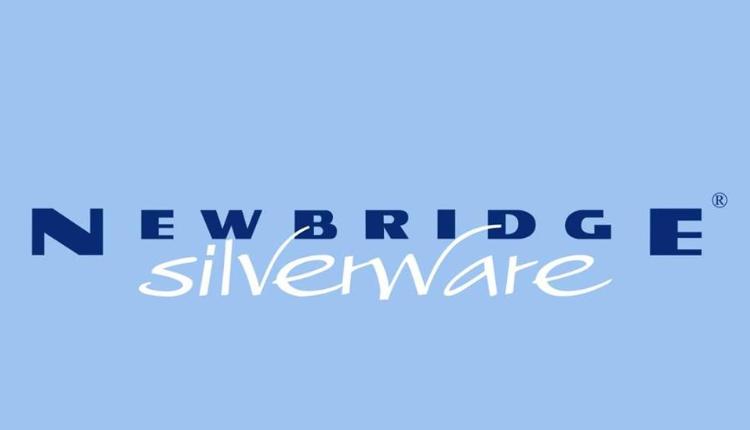 Newbridge Silverware